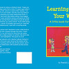 New Childrens' Book by Patrick Talley (Available on amazon at http://www.amazon.com/Learning-To-Use-Your-Words/dp/1477539832/ref=sr_1_8?s=books&ie=UTF8&qid=1338225671&sr=1-8 :